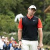 Rory McIlroy ready for a break after 'mental errors'
