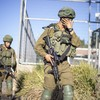 Concerns grow as tensions rise between Israel and Hezbollah