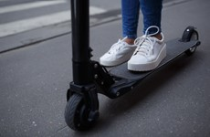 Poll: Do you support the legalisation of electric scooters?