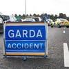 Man in his 30s dies in Galway road crash
