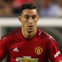 Darmian becomes latest Manchester United player to complete Serie A switch