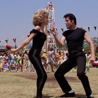 QUIZ: Which Grease character are you?