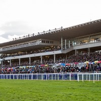 Leopardstown change race times to avoid clash with All-Ireland football final replay