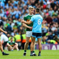 Kerry swagger returns, Dublin have issues to solve and a fascinating replay in store