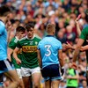 'It's hard to argue with Gough's decision' - Whelan rows back from criticism on Cooper dismissal
