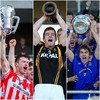 Here are the Cork and Clare senior quarter-final pairings after tonight's draws