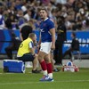 Picamoles named in France World Cup squad as Lyon and La Rochelle pair dropped