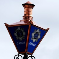 Man to appear in court after being caught with weapon at Electric Picnic