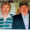Call for mourners to attend Dublin funeral of elderly Irish man who died alone in UK