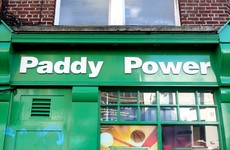 Paddy Power selling off 14 of its retail store properties as shift towards online market continues