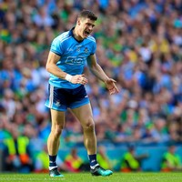 All-Ireland final replay brings fresh challenges for Dublin and Kerry