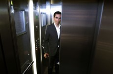 Contador confirms return to Saxo Bank