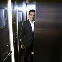 Contador confirms return to Saxo Bank