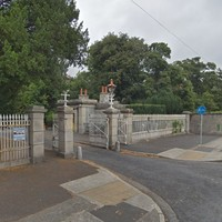 Historic Phoenix Park gates removed for Pope visit finally set to be restored