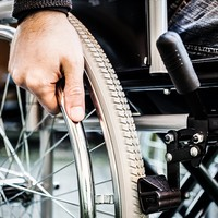 'They feel there's an unreasonable effort to control them': Watchdog concern over HSE treatment of people with disabilities