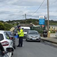 Gardaí renew appeal for information on shooting in Louth caravan park last week