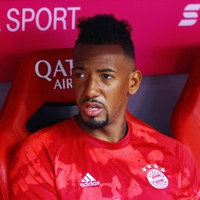 Bayern Munich defender under investigation for assault against former partner
