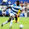 QPR secure services of Irish winger Olamide Shodipo until 2022