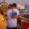 Five members of same family among 34 presumed dead in California scuba diving boat fire