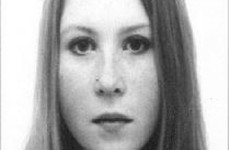 Appeal for information on 20th anniversary of murder of 17-year-old Dublin girl