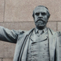 How much do you know about Charles Stewart Parnell?