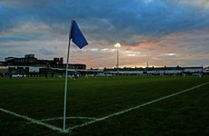 FAI confirm investigation into suspicious betting patterns around Limerick FC games