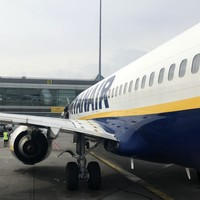 UK Ryanair pilots have planned to strike for a week in September