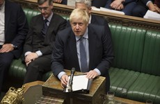 Bill to delay Brexit will pass through House of Lords tomorrow. What then?