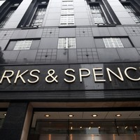 What's next for M&S after the British company fell out of the FTSE 100?