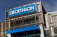 French sports retailer Decathlon's Irish expansion may have hit a stumbling block