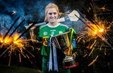 The remarkable rise of Kerry camogie, fuelled by a one-club county team*
