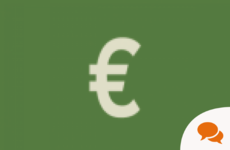 How I Spend My Money: A student on €9,840 aims to cut down on food spending at college