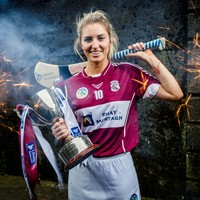 Three sisters, two cruciate injuries and one All-Ireland dream as Westmeath Rising continues