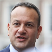 Taoiseach says 'perhaps not all the same brands' will be on supermarket shelves after no-deal Brexit