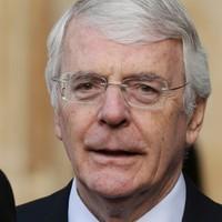 John Major says Boris Johnson's advisers could 'poison the political atmosphere beyond repair'