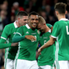 Embarrassing own goal hands Northern Ireland fifth straight win