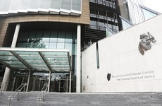 Man due in court over money laundering charges totalling €1.1m
