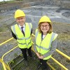 HSA to carry out safety inspection blitz on quarries