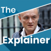 The Explainer: Who is Dominic Cummings?