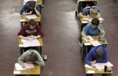Secondary school students call for increased security after Leaving Cert breach