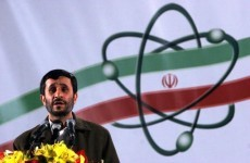 UN nuclear watchdog 'disappointed' with lack of progress in Iran talks
