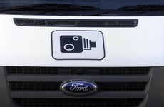Speed camera operators vote to go on strike