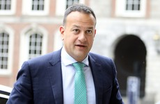 Varadkar 'doesn't expect any breakthroughs' in meeting with Johnson on Monday