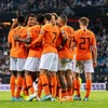 Gini Wijnaldum on target as Netherlands come from behind to stun Germany in Euro qualifier