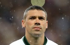 Jon Walters: 'I've never been a person to hold grudges. There's plenty of things I could say'