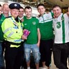 Irish fan was in Poland before he realised he had lost Euro 2012 tickets