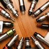 Five people now believed to have died from vaping-related illnesses in the US