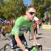 Ireland's Sam Bennett wins stage 14 at Vuelta to continue incredible season