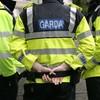 Man in his 20s dies following road crash in Meath