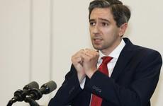 Harris asks social media companies and sporting organisations to help raise vaccine awareness